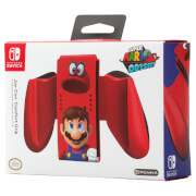 Nintendo Switch Joy-Con Comfort Grip (Super Mario Odyssey)