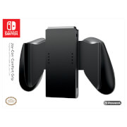 Nintendo Switch Joy-Con Comfort Grip (Black)