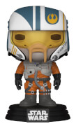 Star Wars Die letzten Jedi (The Last Jedi) Pilot C'ai Threnalli Pop! Vinyl Figur