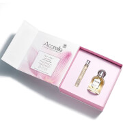 Acorelle Divine Orchid Eau de Parfum Gift Set (Worth £48)