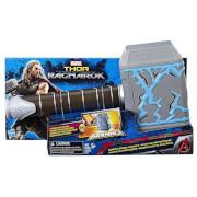 Hasbro Marvel Avengers Thor Battle Hammer