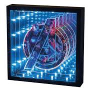 Marvel Avengers Infinity War Infinity Light