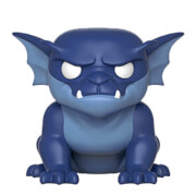 Disney Gargoyles Bronx Pop! Vinyl Figure