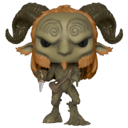 Pan's Labyrinth Fauna Pop! Vinyl Figure