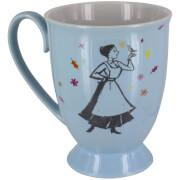 Tasse Mary Poppins