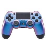 Manette Sans Fil Playstation 4 - Deux Tons