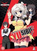 Yusibu Collection
