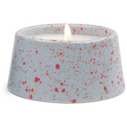 Paddywax Confetti 5oz Candle - Cactus Flower & Coconut