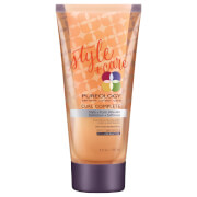 Pureology Curl Complete Style+Care Infusion