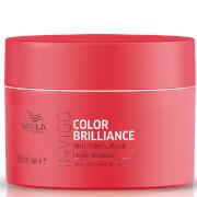 Wella Professionals INVIGO Color Brilliance Mask for Fine Hair 150ml