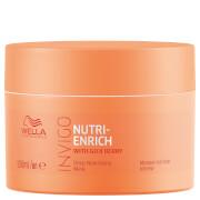 Wella Professionals INVIGO Nutri-Enrich Mask 150ml