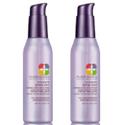 Pureology Hydrate Shine Max Duo 125ml