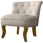 Kidsaw Mini Chair Cabrio Natural