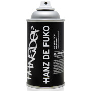 Hanz de Fuko Style Lock Hair Spray 255g
