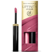 Max Factor Lipfinity Lip Color 3.69g - 055 Sweet