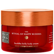 Rituals The Ritual of Happy Buddha Body Cream 220ml