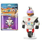 Disney Afternoon Gizmoduck Action Figure
