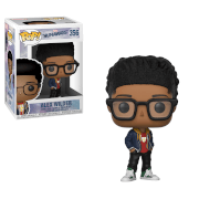 Marvel Runaways Alex Pop! Vinyl Figure