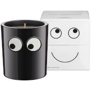 Anya Hindmarch Smells - Scented Candle - Coffee