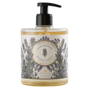 Panier des Sens The Essentials Relaxing Lavender Liquid Marseille Soap
