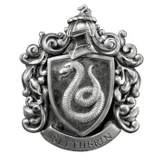 Harry Potter Slytherin Crest Wall Art