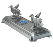 Harry Potter Ravenclaw Wand Stand