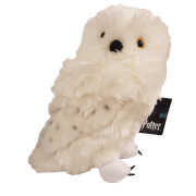 Harry Potter Hedwig 6 Inch Plush
