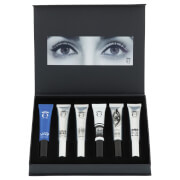 Eyeko Mascara Wardrobe (Worth £114.00)
