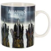 Tasse Assassin's Creed