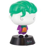 Veilleuse Le Joker 3D - DC Comics