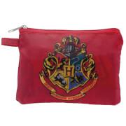 Harry Potter Golden Snitch Reusable Shopper