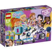 LEGO Friends: Friendship Box (41346)