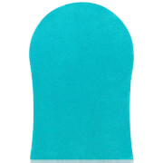 St. Tropez Velvet Luxe Tan Applicator Mitt