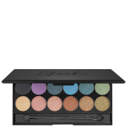 Sleek MakeUP I-Divine Palette - Original 13.2g