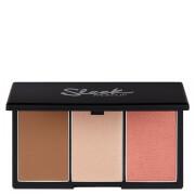 Sleek MakeUP Face Form - Light 20g