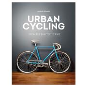Bookspeed: Urban Cycling