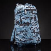 DC Comics Batman Pop Up Backpack