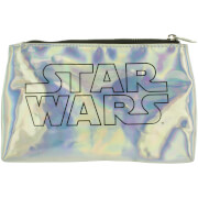 Star Wars Toiletry Bag