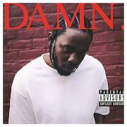 Damn Vinyl