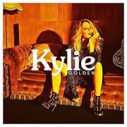 Golden Vinyl