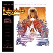 Labyrinth Vinyl