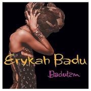 Baduizm Vinyl