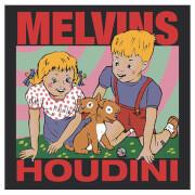Houdini Vinyl