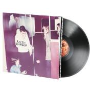 Humbug Vinyl