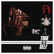 True To Self Vinyl