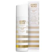 James Read Coconut Water Body Tan Mist 200ml