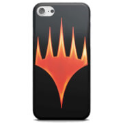 Magic the Gathering Logo Phone Case