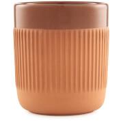 Normann Copenhagen Junto Cup - Terracotta