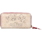 Harry Potter Purse (Marauders Map)