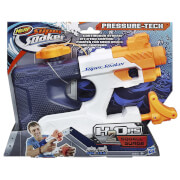 Nerf Squall Surge Super Soaker